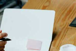 住院医师规培考试宝典2020超声医学科云南住院医师规培在线题库辅导(L7)