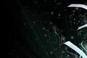 2020住院医师规培考试宝典中医科内蒙古住院医师规培专项练习考试试题(L4)