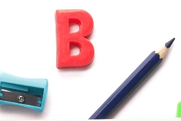 临床病理科人机对话考试试题(L3)