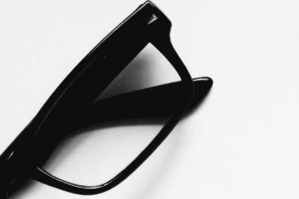 2020住院医师规培考试宝典耳鼻咽喉科考试模拟系统(L7)
