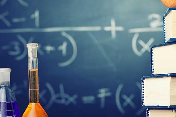 卫生中级职称考试宝典风湿与临床免疫学中级职称考试模拟练习题(Z6)