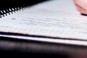 住院医师规培考试宝典山西住院医师规培(口腔病理科)历年考试真题及答案(AF3)