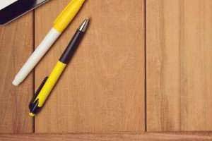 住院医师规培考试宝典天津住院医师规培(耳鼻咽喉科)历年考试真题下载(AE8)