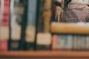 住院医师规培考试宝典2019重庆住院医师规培(外科Ⅰ阶段)终极考试模拟试卷(AD8)