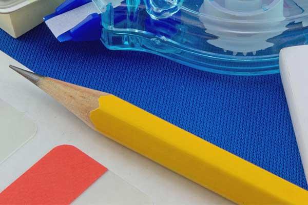 住院医师规培考试宝典医学检验科河南住院医师规培冲刺密卷分析(AE1)