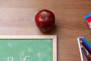 2020初级资格考试宝典辽宁中药师科初级卫生资格精编在线题库(L7)