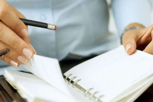 医师定期考核培训考试宝典临床医师易错易混考试试题(AF2)