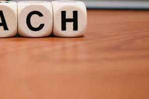 2019临床免疫副高卫生高级职称精选考试试题(AF3)