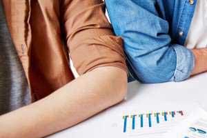 泌尿外科卫生职称副高冲刺密卷案例分析题答案+解析(AF2)