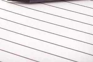 2020住院医师规培考试宝典神经内科辽宁住院医师规培知识点汇总在线题库(K4)