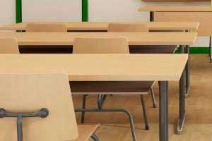 初级卫生资格考试宝典辽宁药士初级职称晋升考试试题(AE6)