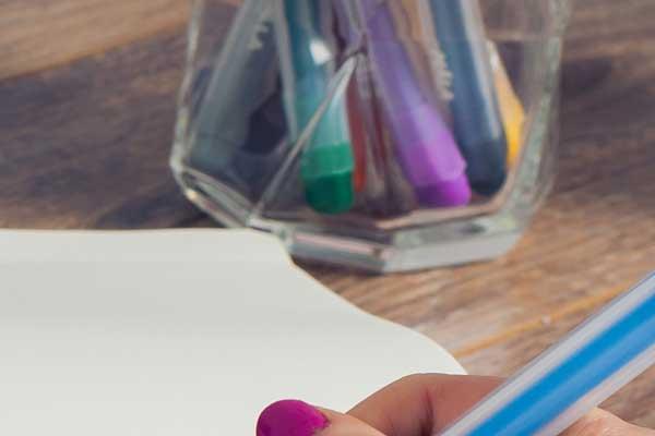 卫生系统招聘考试宝典公共基础知识考试模拟题库(AE7)