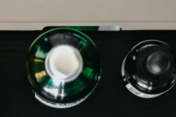 住院医师规培考试宝典口腔修复科模拟考试系统(AE9)