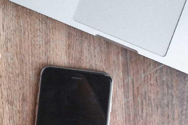2019住院医师规培考试宝典检验科江苏住院医师规培真题单选解析(AF3)
