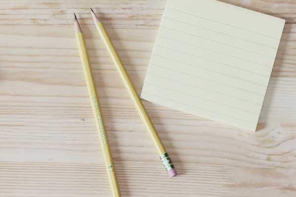 职业能力倾向测验专项训练考试试题(AD8)