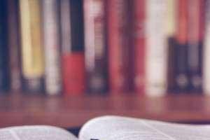 住院医师规培考试宝典医学检验科Ⅰ阶段山东住院医师规培精编在线题库(L3)