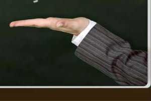 住院医师规培考试宝典江西住院医师规培(胸心外科)真题专家解析(L5)