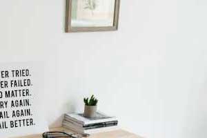2019住院医师规培考试宝典内蒙古住院医师规培(医学影像)题库在线测评(AF5)