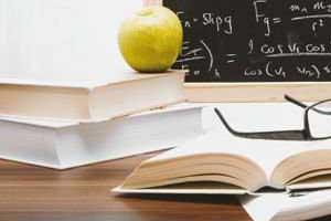 2020妇幼保健中级职称终极模考试试题(L6)