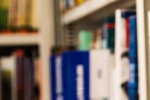 住院医师规培考试宝典急诊科广西住院医师规培历年考试真题及答案(AF3)