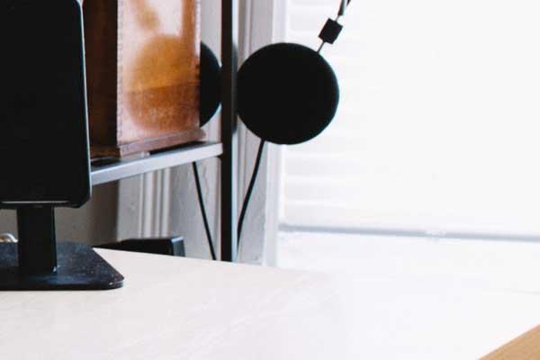 住院医师规培考试宝典眼科上海住院医师规培人机对话在线题库(AF0)