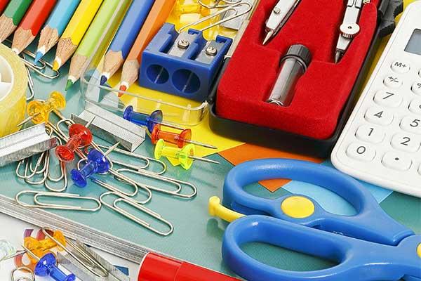 2020住院医师规培考试宝典外科贵州住院医师规培真题案例分析题解析(L6)