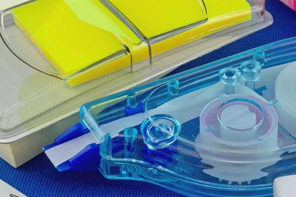 卫生副高高级职称考试宝典口腔正畸副高医学职称在线题库模拟练习(L0)