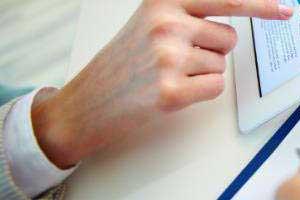 住院医师规培考试宝典河南住院医师规培(儿外科)优质考试试题(AE2)