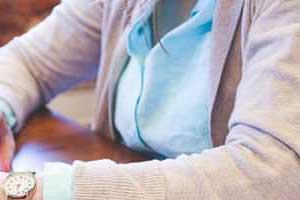 住院医师规培考试宝典耳鼻咽喉科学广东住院医师规培真题详细解析(L6)
