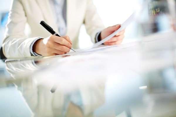 2019卫生系统招聘考试宝典麻醉学专业知识备考在线题库(AF3)