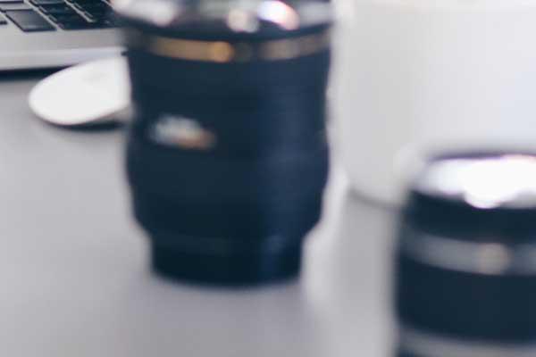 住院医师规培考试宝典内科Ⅰ阶段重庆住院医师规培易错易混考试试题(L7)