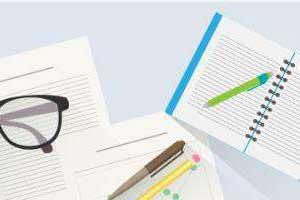 医学检验科在线题库辅导(AE4)