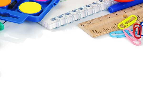 住院医师规培考试宝典泌尿外科Ⅱ阶段冲刺密卷答疑(AF1)