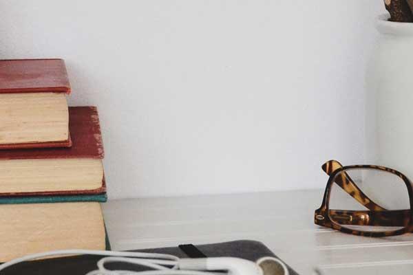 住院医师规培考试宝典2019口腔正畸科北京住院医师规培在线题库练习(AE5)