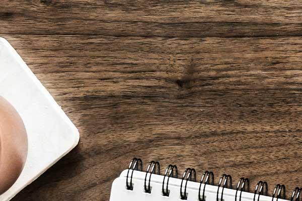 2020住院医师规培考试宝典皮肤性病科江苏住院医师规培冲刺密卷单选题正确答案(J2)