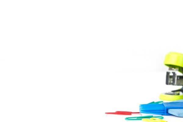 2019住院医师规培考试宝典麻醉科贵州住院医师规培笔试在线题库(AE1)