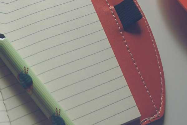 住院医师规培考试宝典口腔颌面外科湖北住院医师规培知识点汇总题库(L5)