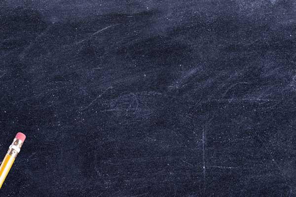 2020住院医师规培考试宝典安徽住院医师规培(医学检验科)冲刺密卷专家解析(L7)