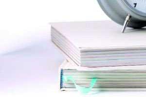 住院医师规培考试宝典2020胸心外科云南住院医师规培专项训练考试试题(L4)