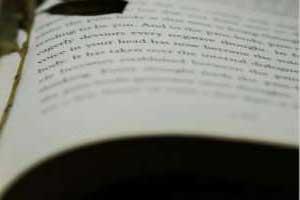 住院医师规培考试宝典精神科北京住院医师规培专业知识在线题库(AF2)