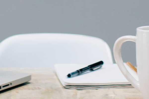 2020住院医师规培考试宝典全科医学Ⅰ阶段山东住院医师规培考前模拟题(L1)